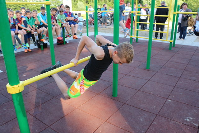 Street_workout_Slovenija_1
